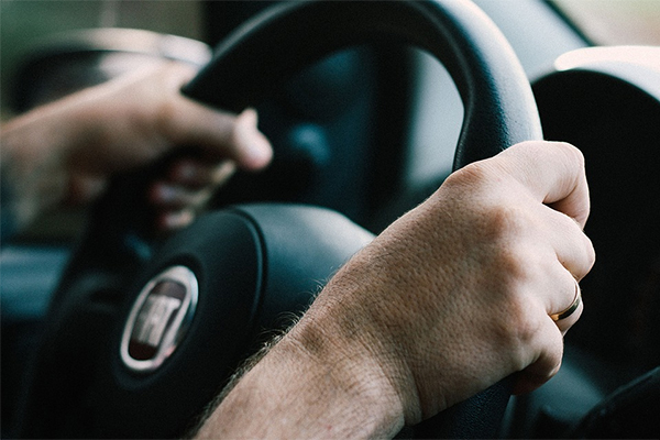 GEM says new drivers should be taught manners and coping strategies in new driving test