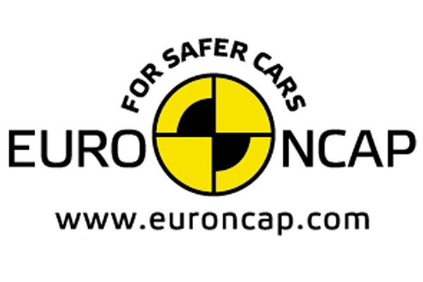 Euro NCAP's winners and losers at the end of its busiest year ever
