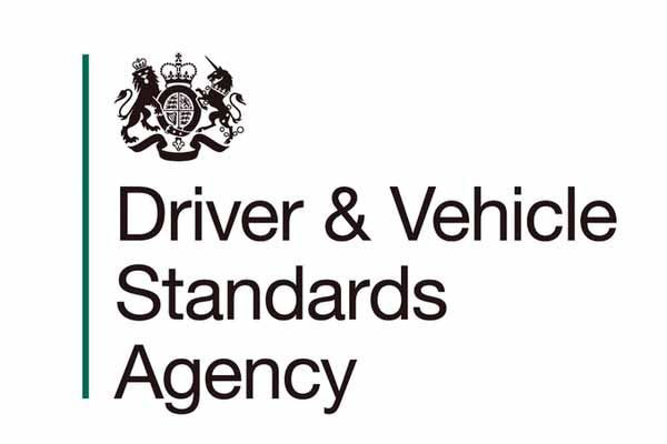 From today learner drivers will be able to drive on the motorway with an approved instructor - all you need to know